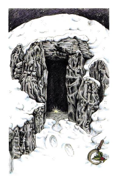 wintersolprintrgb