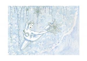 icemaidencardweb
